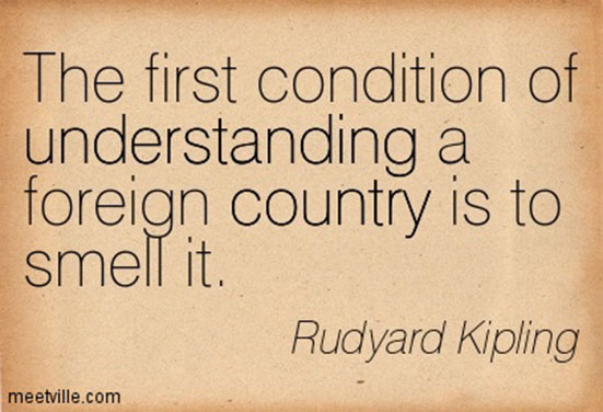 Quotation-Rudyard-Kipling-country-understanding-Meetville-Quotes-63968