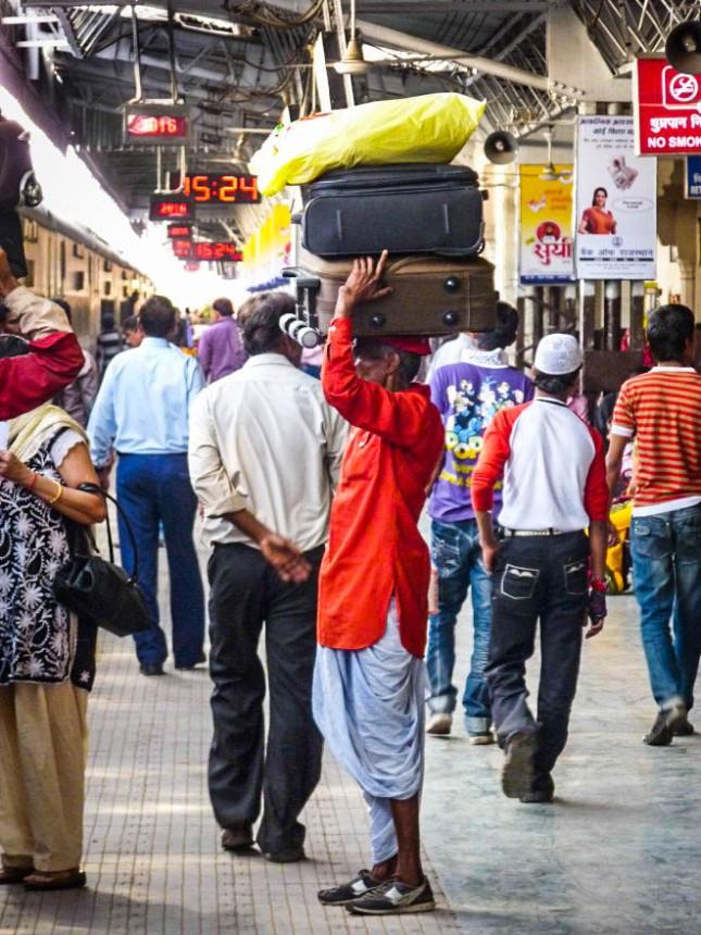 porter-at-ajmer-station-rajasthan-india1