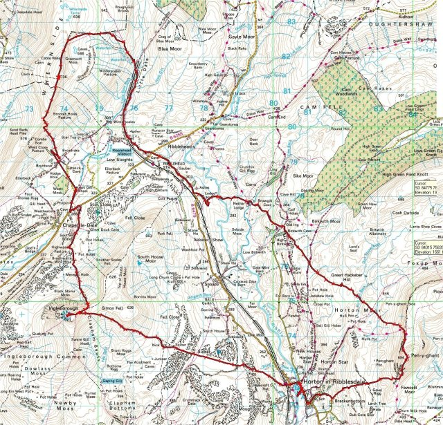 three_peaks_route_map