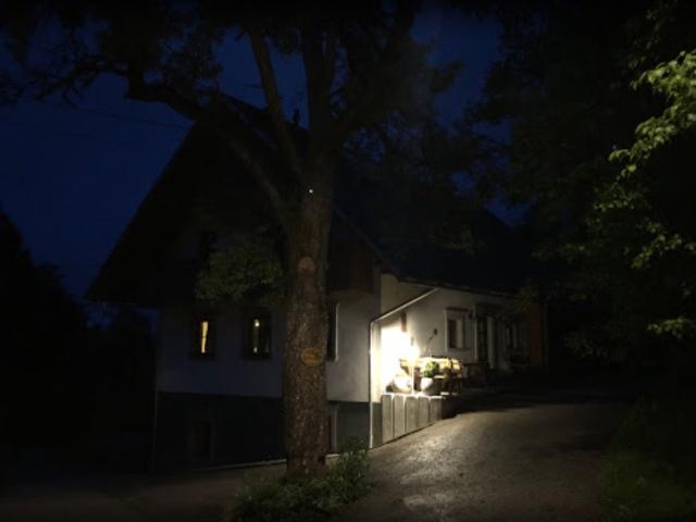 Dolinar Kraener Farm